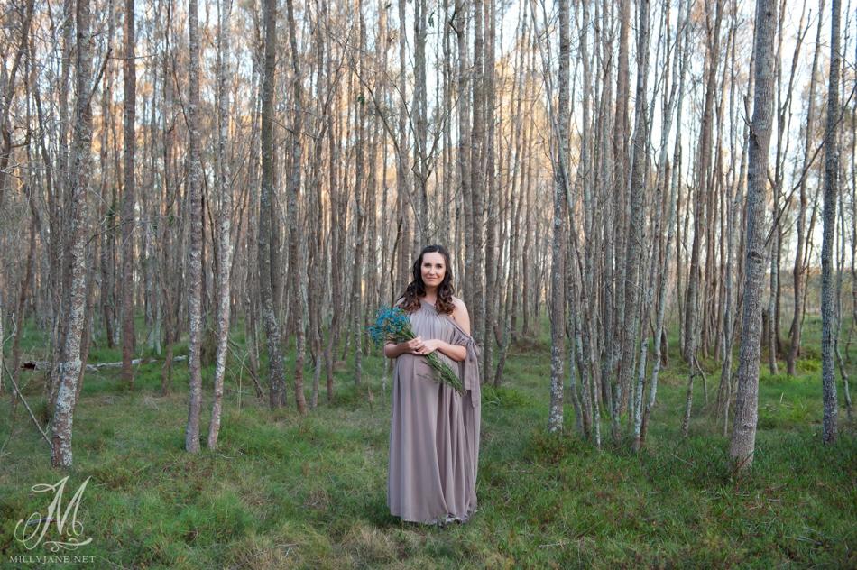 maternity forest brisbane